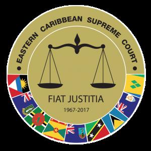 Eastern Caribbean Supreme Court